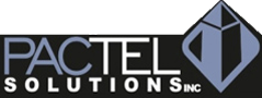 PacTel Solutions, Inc.