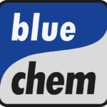 Bluechem.us products available at PacTel Solutions