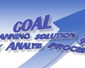 Training - Motivational Seminars - Curriculum Development